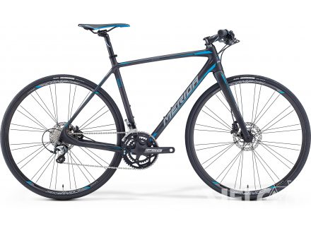 Merida SPEEDER 3000 Matt Ud(Blue/Grey) 2016