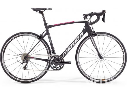 Merida RIDE 5000-SE Silk Ud(Lampre T-Replica) 2016