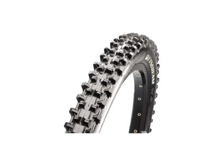 plášť Maxxis Wet Scream 26x2,5/42a Super Ta