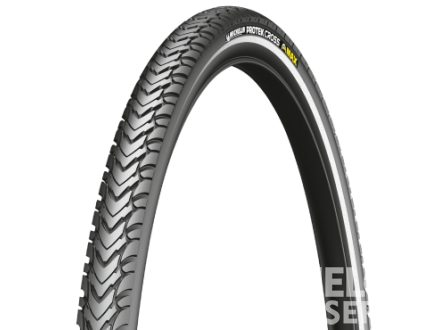 plášť Michelin Protec Cross 37-622 reflex