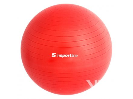 gymnastický míč 75cm Top Ball