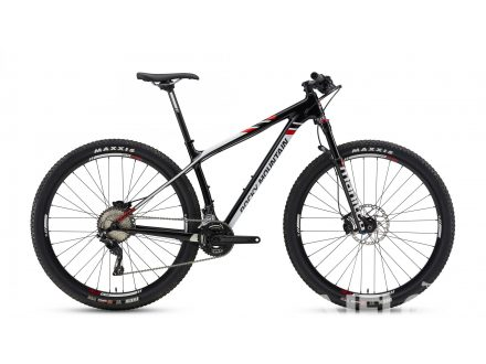 Rocky Mountain Vertex 950 RSL black