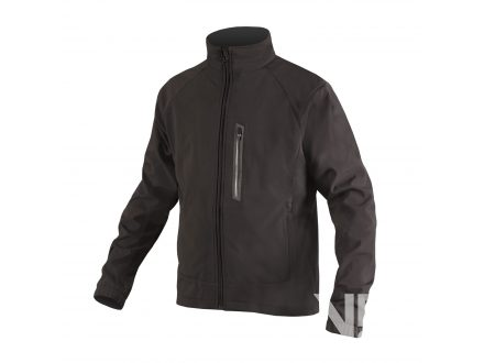 Bunda Endura Fusion Jacket black