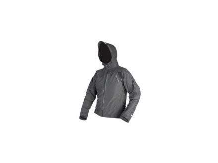 Bunda pánská Endura MT500 Jacket anthracite