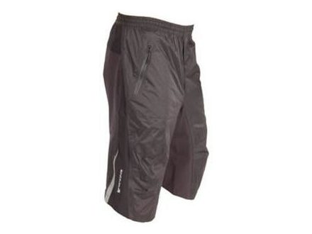 Kalhoty Endura Superlite Waterproof Shorts
