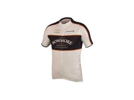 Dres Endura Bowmore Whisky Jersey