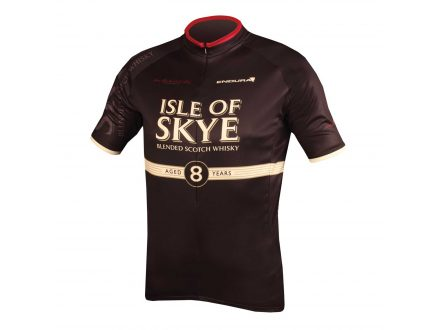 Dres Endura Isle of Skye Whisky Jersey