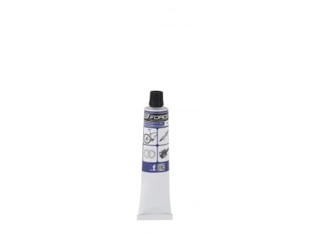 vazelína Force - mazací tuk s PTFE 40 ml