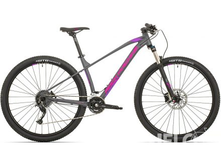 Rock Machine Catherine 10-29 mat anthracite/pink/violet 2020