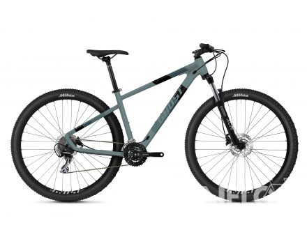 Ghost Kato Essential 27.5 - Blue / Black / Gray 2021